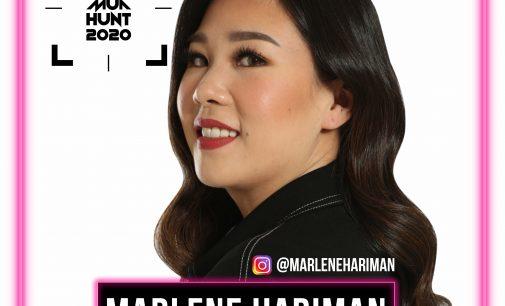 Make Over Gelar Ajang Pencarian Makeup Artist Bertalenta