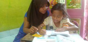 Indosat Ooredoo Fasilitasi Kebutuhan Ortu dan Guru