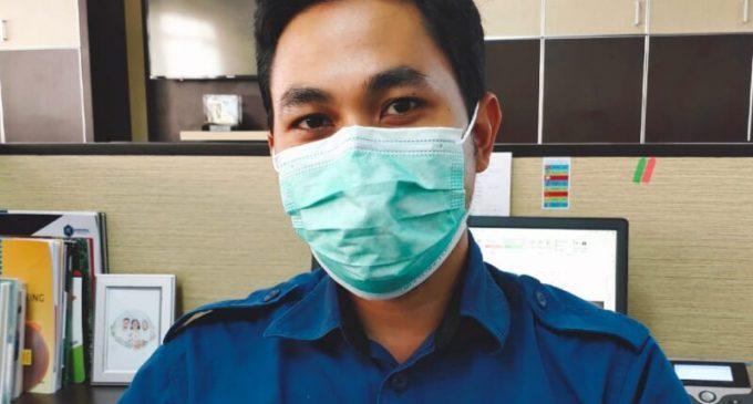Kreatif Ditengah Pandemi, Pertamina – MKM Majasari Ciptakan Sabun Herbal Sarah