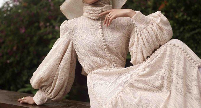"""Rumah Mode BARLI ASMARA Luncurkan Koleksi Pret-a-Porter Desain Terakhir Sang Desainer """"Romantic Nostalgia"""""""