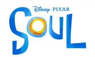 """Lima Fakta Menarik Film """"Soul"""" Produksi Disney dan Pixar –  Salah Satunya Berkaitan dengan Indonesia"""