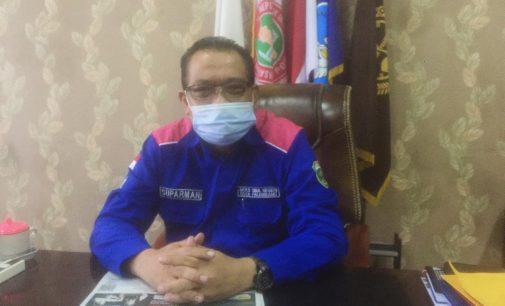 SMK Negeri 1 Palembang Wujudkan Peserta Didik Berkualitas Melaui Konsep SMART