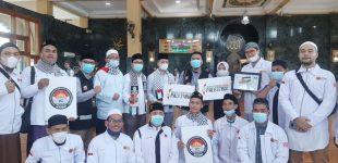ACT Palembang Ajak Seluruh Elemen Masyarakat Ikut Deklarasikan KKIPP