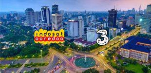 Ooredoo Group dan CK Hutchison Kompak Gabungkan Bisnis Telekomunikasi Senilai US$6 Miliar