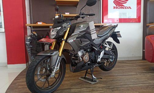 Tinggal 2 Hari Lagi, Manfaatkan Promo Menarik Honda Sport Motoshow
